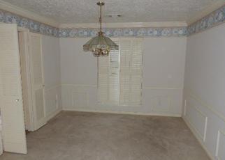 Casa en ejecución hipotecaria in Harris Condado, TX ID: F4110949