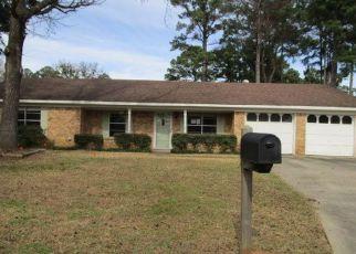 Casa en ejecución hipotecaria in Gregg Condado, TX ID: F4110951