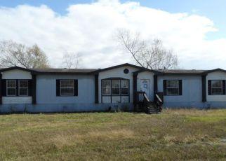 Casa en ejecución hipotecaria in Galveston Condado, TX ID: F4110956