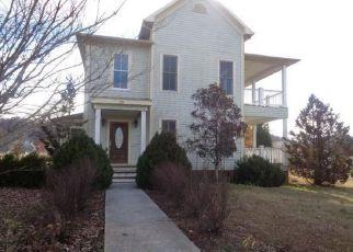 Casa en ejecución hipotecaria in Anderson Condado, TN ID: F4110960