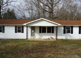 Casa en ejecución hipotecaria in Monroe Condado, TN ID: F4110963