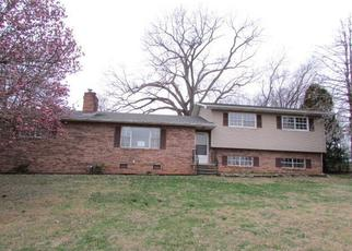 Foreclosure Home in Blount county, TN ID: F4110966
