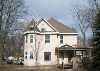 Casa en ejecución hipotecaria in Watertown, SD, 57201,  4TH AVE NW ID: F4110967