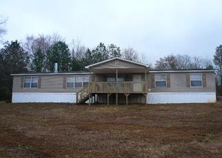 Casa en ejecución hipotecaria in Laurens Condado, SC ID: F4110975