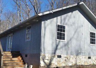 Casa en ejecución hipotecaria in Jackson Condado, NC ID: F4110985