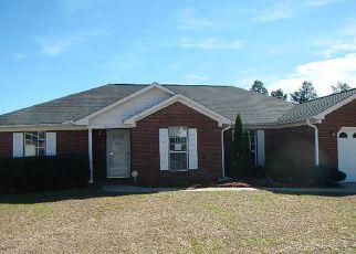 Casa en ejecución hipotecaria in Augusta, GA, 30906,  BROAD OAK CT ID: F4110990
