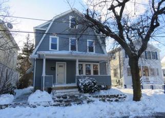 Casa en ejecución hipotecaria in Providence, RI, 02909,  CUMERFORD ST ID: F4111000