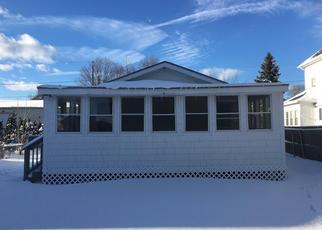 Casa en ejecución hipotecaria in Johnston, RI, 02919,  VERMONT ST ID: F4111001