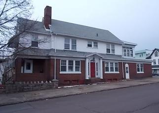Casa en ejecución hipotecaria in Northumberland Condado, PA ID: F4111005