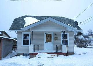 Casa en ejecución hipotecaria in Luzerne Condado, PA ID: F4111015