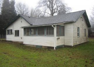 Casa en ejecución hipotecaria in Polk Condado, OR ID: F4111029