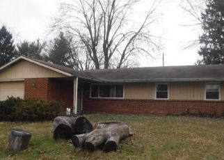 Casa en ejecución hipotecaria in Reynoldsburg, OH, 43068,  PARKINSON DR ID: F4111073