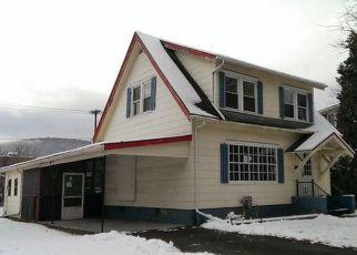 Casa en ejecución hipotecaria in Steuben Condado, NY ID: F4111099