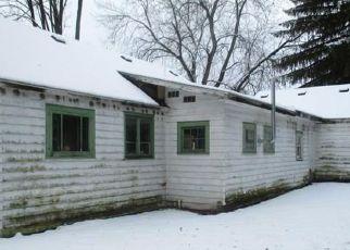 Casa en ejecución hipotecaria in Chemung Condado, NY ID: F4111108