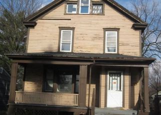 Casa en ejecución hipotecaria in Syracuse, NY, 13205,  E GLEN AVE ID: F4111112
