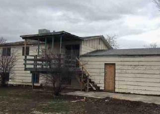 Casa en ejecución hipotecaria in Farmington, NM, 87401,  CAMINO SOL ID: F4111113