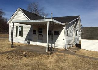 Foreclosure Home in Clay county, MO ID: F4111152