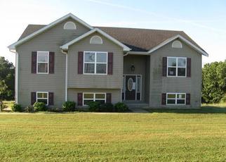 Casa en ejecución hipotecaria in Howell Condado, MO ID: F4111159