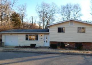 Casa en ejecución hipotecaria in Arnold, MO, 63010,  CORD CIR ID: F4111165
