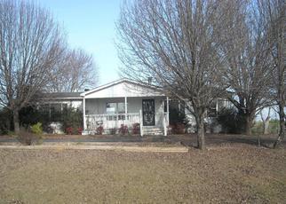 Casa en ejecución hipotecaria in Panola Condado, MS ID: F4111182