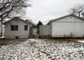 Foreclosure Home in Saint Paul, MN, 55117,  FRONT AVE ID: F4111189