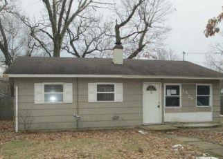 Casa en ejecución hipotecaria in Kalamazoo, MI, 49004,  E MOSEL AVE ID: F4111216
