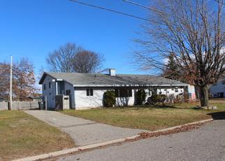 Casa en ejecución hipotecaria in Chippewa Condado, MI ID: F4111219