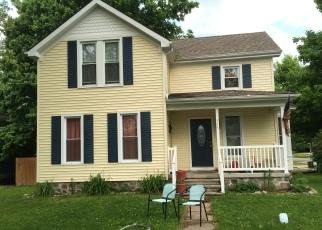 Casa en ejecución hipotecaria in Shiawassee Condado, MI ID: F4111228