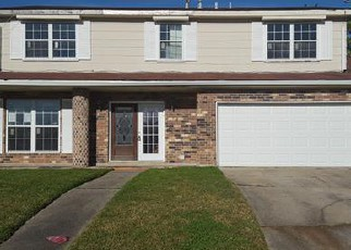 Foreclosure Home in New Orleans, LA, 70128,  NORTHGATE DR ID: F4111239