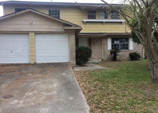 Foreclosure Home in New Orleans, LA, 70129,  SEVRES ST ID: F4111240