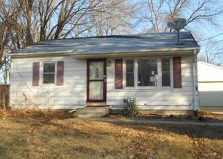 Casa en ejecución hipotecaria in Black Hawk Condado, IA ID: F4111283