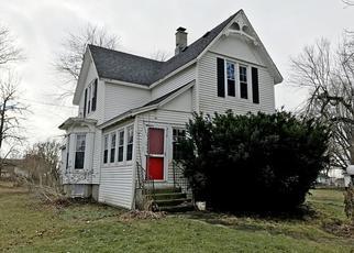Casa en ejecución hipotecaria in Bureau Condado, IL ID: F4111318