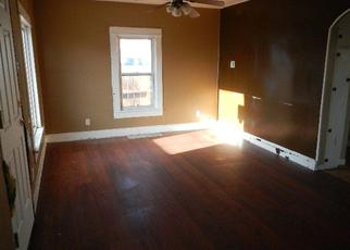 Casa en ejecución hipotecaria in Pocatello, ID, 83204,  W DAY ST ID: F4111325