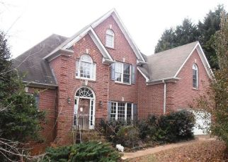 Foreclosure Home in Hall county, GA ID: F4111340