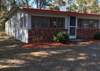 Casa en ejecución hipotecaria in Putnam Condado, FL ID: F4111352
