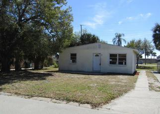 Foreclosure Home in Melbourne, FL, 32901,  GAINEY DR ID: F4111353