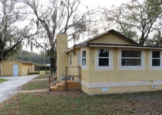 Casa en ejecución hipotecaria in Dover, FL, 33527,  HINSON RD ID: F4111360