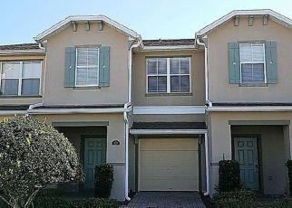 Casa en ejecución hipotecaria in Orlando, FL, 32828,  PARK GROVE CT ID: F4111363