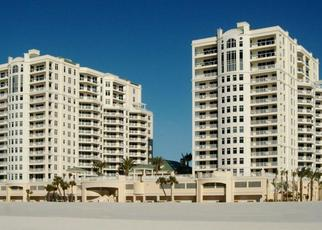 Foreclosure Home in Clearwater Beach, FL, 33767,  PAPAYA ST ID: F4111376