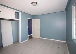 Casa en ejecución hipotecaria in Key West, FL, 33040,  SOUTH ST ID: F4111395