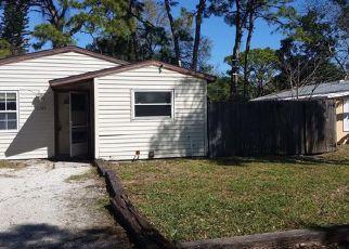 Casa en ejecución hipotecaria in Sarasota, FL, 34231,  ELMER ST ID: F4111396