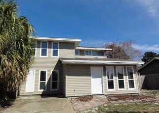 Foreclosure Home in Panama City Beach, FL, 32413,  LAKESIDE CIR ID: F4111404