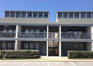 Foreclosure Home in Panama City Beach, FL, 32413,  FRONT BEACH RD ID: F4111409