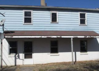Foreclosure Home in Middletown, DE, 19709,  E LOCKWOOD ST ID: F4111412