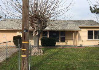 Casa en ejecución hipotecaria in Stanislaus Condado, CA ID: F4111420