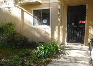 Casa en ejecución hipotecaria in Sonoma Condado, CA ID: F4111435