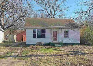 Casa en ejecución hipotecaria in North Little Rock, AR, 72118,  FREEMAN CIR ID: F4111440