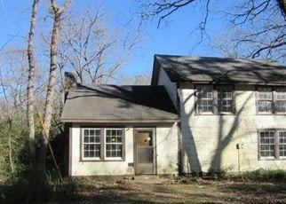 Casa en ejecución hipotecaria in Hot Springs National Park, AR, 71901,  FOX PASS CUTOFF ID: F4111443