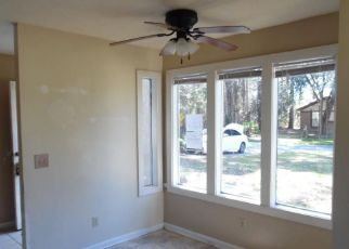Foreclosure Home in Panama City Beach, FL, 32413,  MANISTEE DR ID: F4111468