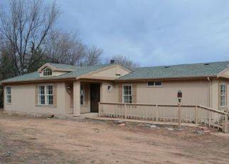 Casa en ejecución hipotecaria in Chino Valley, AZ, 86323,  HORSESHOE TRL ID: F4111509